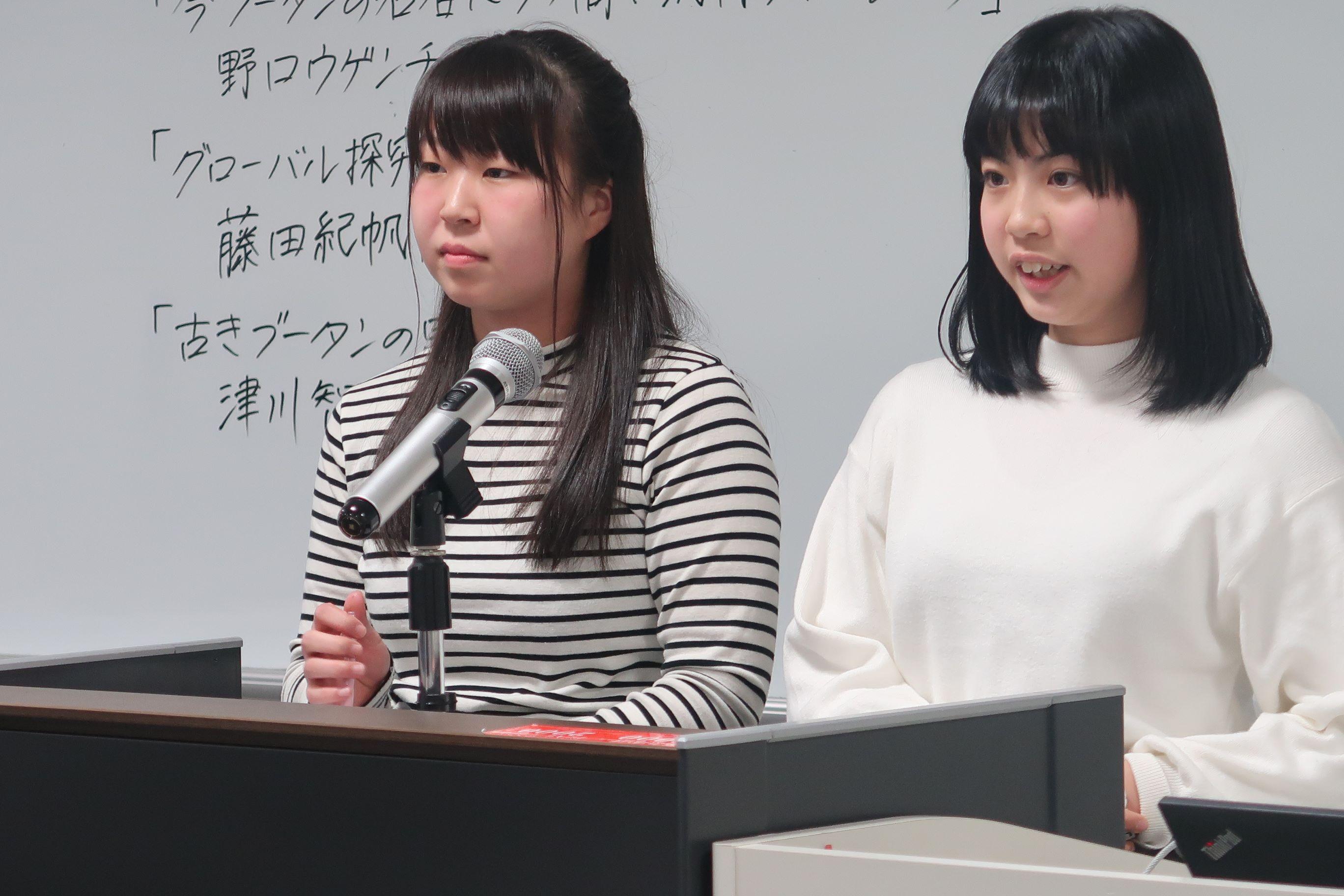 早稲田大学学生部長宅盗聴事件 - JapaneseClass.jp